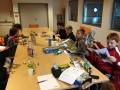 Kannerworkshop 02.03 (1)