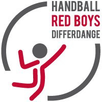 Handball Redboys.jpg