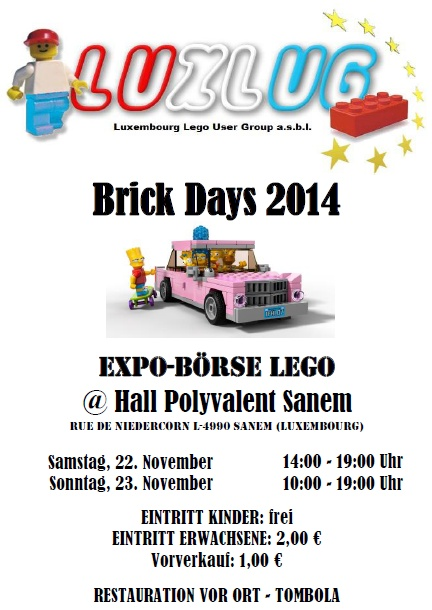 Brick Days 2014 Flyer JPG